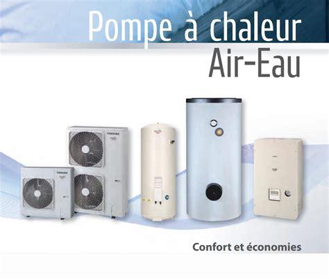 Pompe A Chaleur Air Eau Prix 81 by Toshiba Pompe A Chaleur Air Eau Estia Syst 200 Me Triphas 201