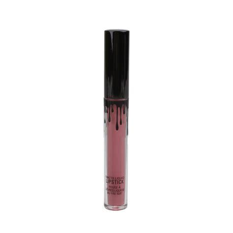 Lip Gloss Waterproof matte lip lipstick liquid pencil 15colors