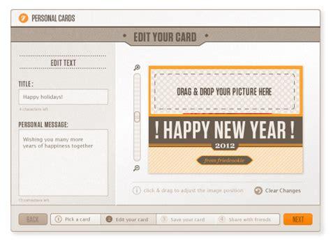 aplikasi untuk membuat kartu ucapan online buat kartu ucapan dengan personal ecards download