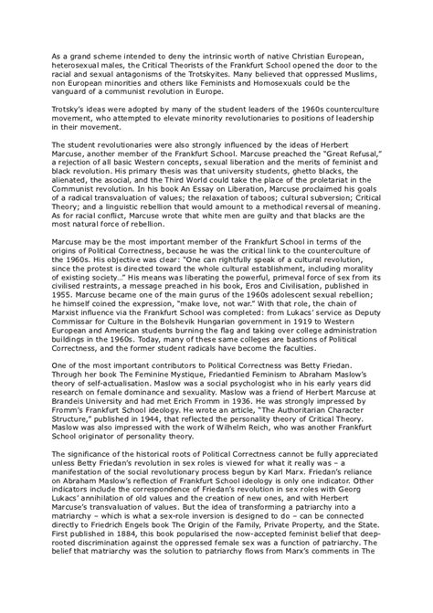 essay on respect essays on respect unity and diversity essay unity