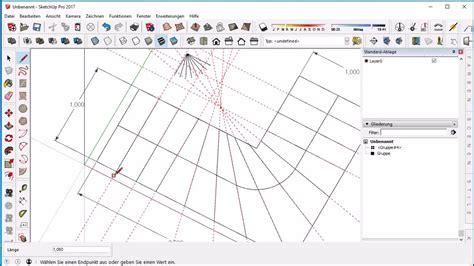1 4 Gewendelte Treppe Konstruieren by 1 4 Gewendelte Treppe Konstruieren Wohn Design