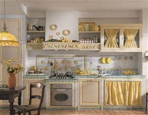 casa country arredamento cucina rustica in muratura cucine classiche