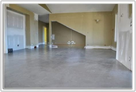 behr garage floor paint flooring home decorating ideas