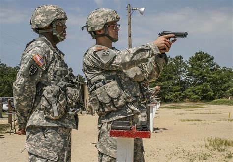 Us Army Finder U S Army Reserve Gt Featured Gt Ambassador Program Gt Find An Ambassador