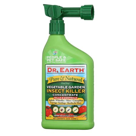 insect repellent for vegetable garden bug spray vegetable garden garden ftempo