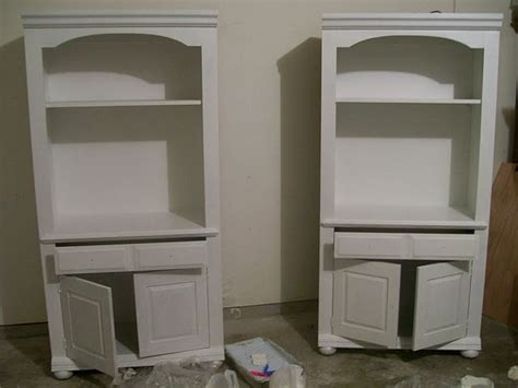 How To Paint Particle Board Cabinets by 25 Best Ideas About Particle Board On Osb