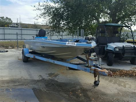 boat auctions houston auto auction ended on vin gcb10070e707 2007 cham boat in