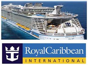 royal caribbean 8 royal caribbean jokes by professional comedians