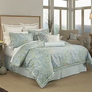 Duvet Cover Sets Bed Bath And Beyond Raymond Waites 174 Rhapsody Duvet Cover 100 Cotton Bed