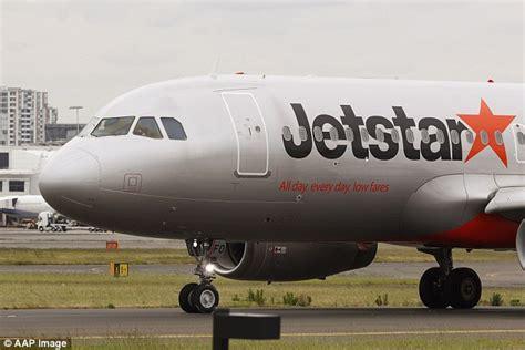 jetstar slings free return flights to japan dropping price to tokyo as low as 150 each way
