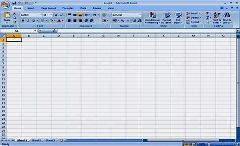 123 Fungsi Dan Formula Excel 2010 Multimedia Interest Materi Kkpi Kelas X Smk