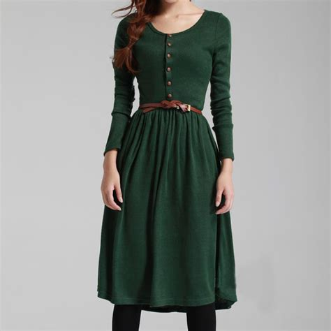 casual comfortable dresses comfortable casual plus size clothing for women woman
