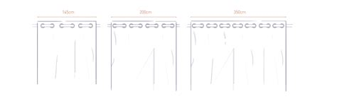 curtain size guide next curtain menzilperde net