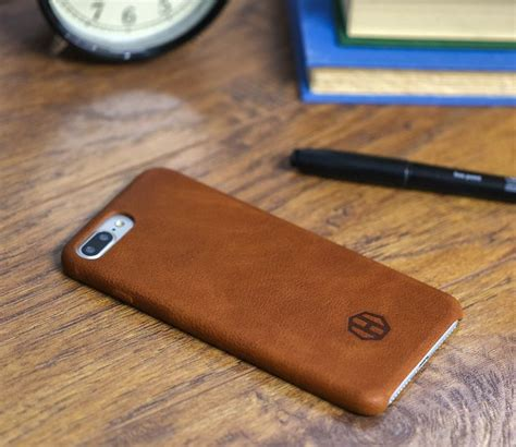 Iphone Handmade - 25 best ideas about iphone leather on