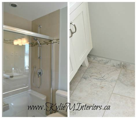 whitewash bathroom fresh and clean bathroom remodel from green to great