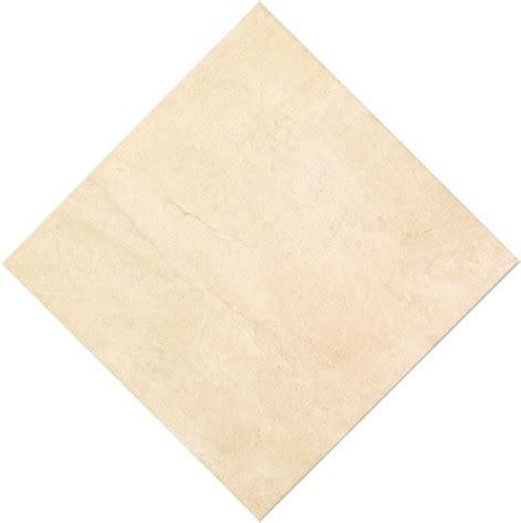 Slip Resistant Bathroom Floor Tiles by Teguise Arena Slip Resistant Floor International Tiles