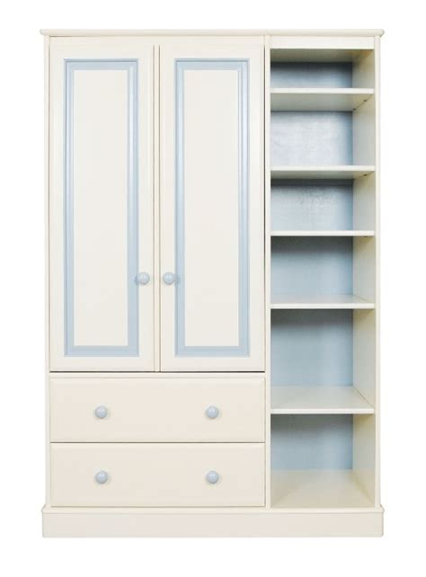 kids armoire wardrobe pink bookcases furniture armoire wardrobe kids wardrobe furniture furniture designs