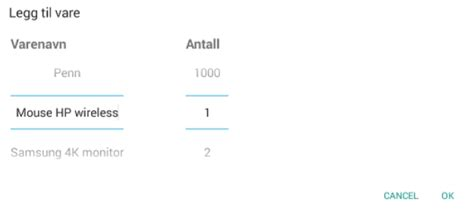 android numberpicker changed appearance stack overflow java android numberpicker with strings stack overflow