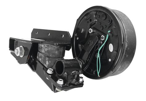 less pattern exles timbren half axle suspension parts electric brake hubs