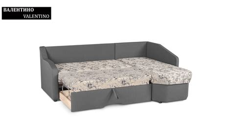 large sofa beds everyday use comlarge sofa beds everyday use crowdbuild for