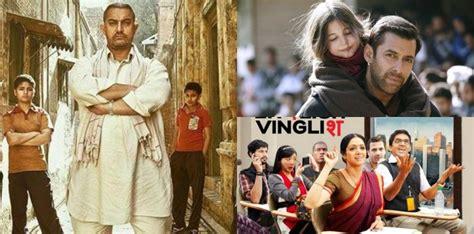 film india anak disleksia film inspiratif bollywood yang cocok ditonton bersama anak