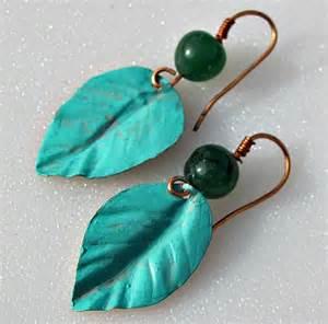 Diy necklace jewellery ideas