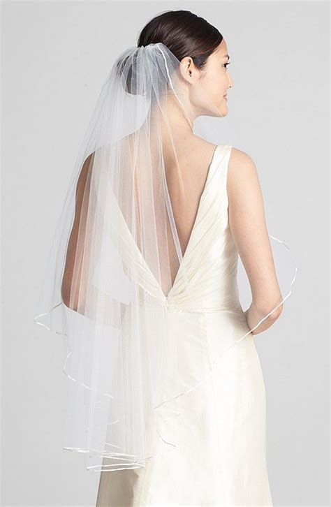 Wedding Belles New York by 18 Gorgeous Winter Wedding Dresses And Accessories
