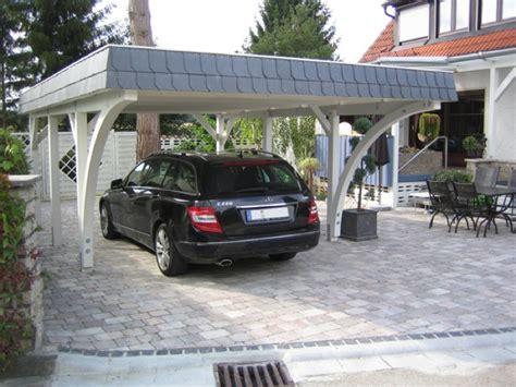 globus carport billige carports my