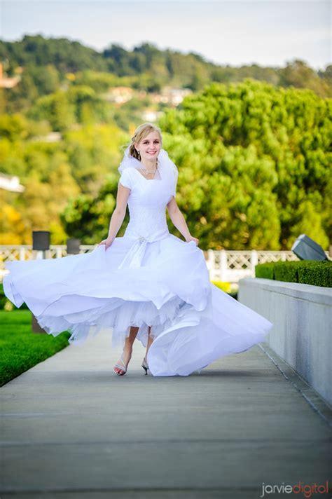 How to Choose an LDS Wedding Dress ? LDS Wedding Planner