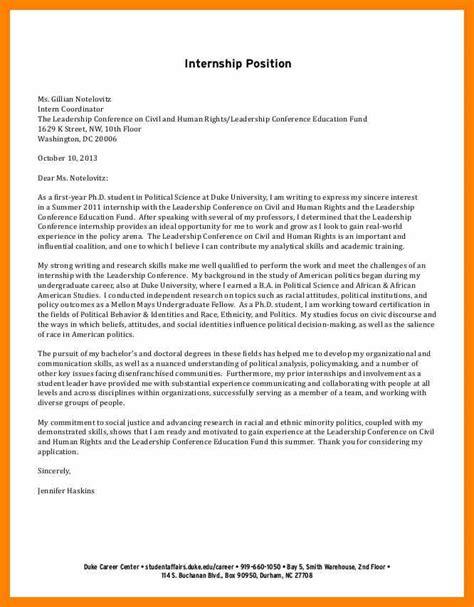 Motivation Letter For Graduate 3 Motivation Letter For Phd Rn Cover Letter