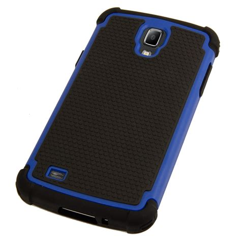Casing Samsung C7 Gift Custom Hardcase kwmobile tpu outdoor f 220 r samsung galaxy s4 active i9295 cover h 220 lle ebay