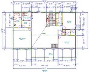 Floor Plans For Building Your Own Home by Build Your Own Home Plans House Of Samples