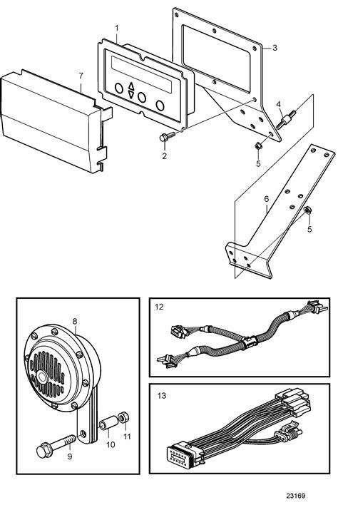 tad941ge wiring diagram wiring diagram and schematics