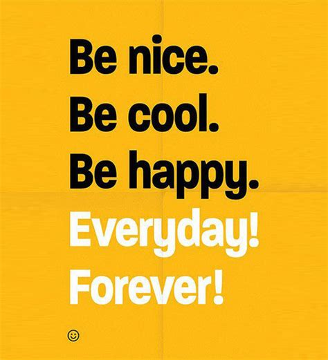 Everyday Quotes Happy. QuotesGram
