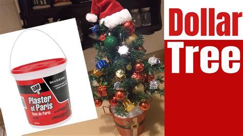 is dollar tree open on christmas dollar tree tree hack