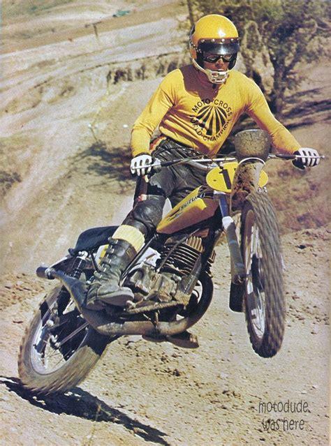 motocross bike shops in kent 979 best motocross images on dirt biking