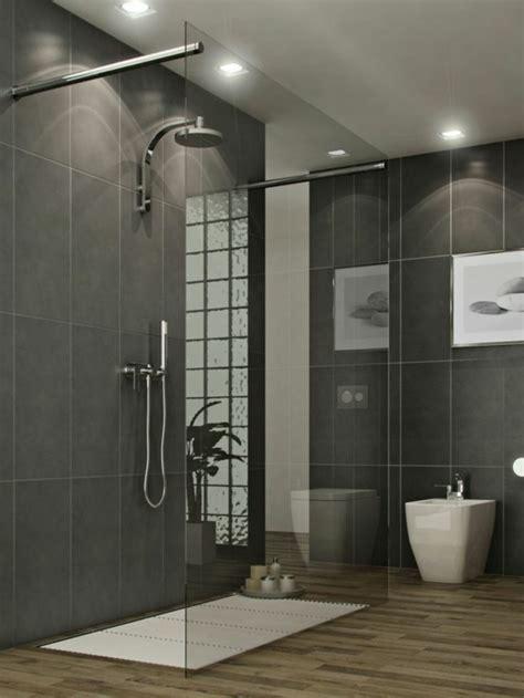 Master Bathroom Ideas Pinterest by Moderne Badezimmer Ideen Die Sie Beeindrucken