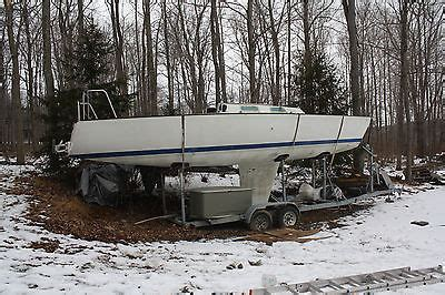pontoon boats for sale near erie pa evelyn boats for sale in erie pennsylvania