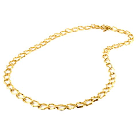 best gold chain necklace photos 2017 blue maize