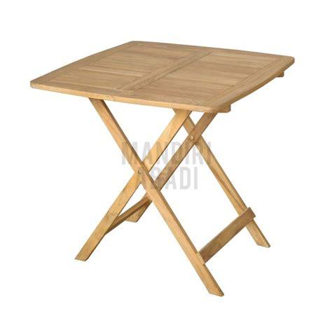 mona folding table topgardenfurniture