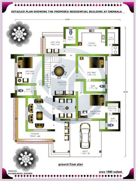 freeome floor plans with picturesfreeouse best free home design idea inspiration as3acqdaondlom rkpe 4fjhnavh1orkuuomq9ayvxar house