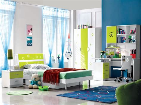 ikea decorating and furniture ideas for 2016 room kids room ikea kids room furniture awesome free