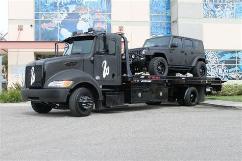 sriracha car west coast customs line x jeep by west coast customs it s a jeep thing