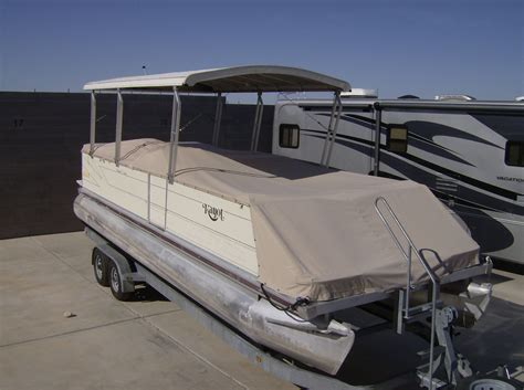 homemade pontoon boat covers high speed boat plans homemade tinus pontoon boat rentals