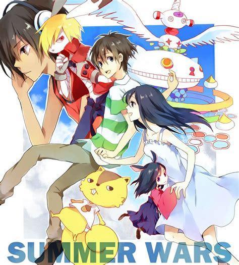 film anime a voir les 355 meilleures images du tableau anime japonais sur