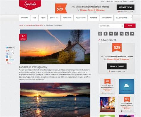 wordpress best paid templates 556688