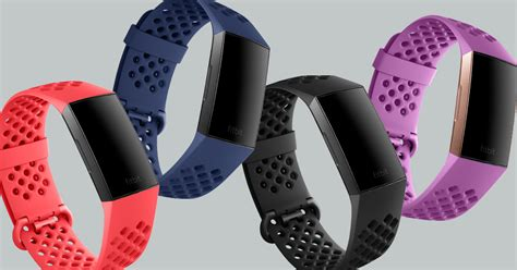 shop fitbit charge  bands sport