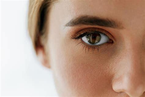emdr therapist rapid eye movement desensitization