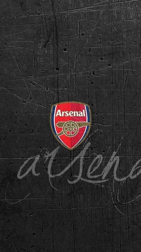 arsenal wallpaper iphone arsenal iphone wallpaper for iphone 6