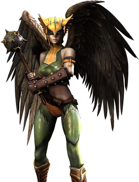 image hawk anansi 001 png hawkgirl heroes wiki fandom powered by wikia
